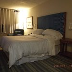 Φωτογραφία: Four Points by Sheraton Philadelphia Airport