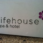 Foto de Lifehouse Hotel & Spa