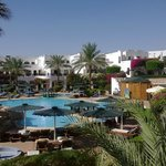 Photo de Verginia Sharm Resort