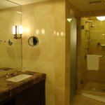 #1101 bathroom