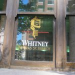 Φωτογραφία: The Whitney Wyndham Hotel