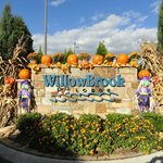 Фотография Willow Brook Lodge