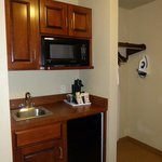 Φωτογραφία: Holiday Inn Hotel & Suites Fountain Hills