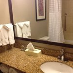 Embassy Suites West Palm Beach - Central照片
