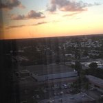 Foto de Embassy Suites West Palm Beach - Central