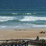 Foto de Holiday Inn Resort Wrightsville Beach