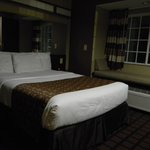 Foto van Microtel Inn & Suites by Wyndham Columbia/At Fort Jackson