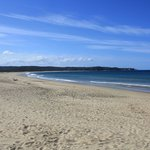 Photo de Tathra Beach Family Park