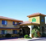 La Quinta Inn Phoenix Sky Harbor Airport North