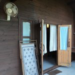 Фотография Stonewater Eco Resort