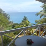 Photo of La Villa Seychelles