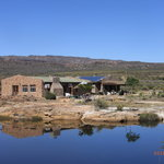 Traveller's Rest Clanwilliam照片