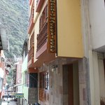 Photo of Imperio Machupicchu Hotel