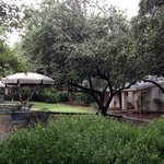 Photo de Wimberley Inn