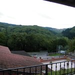 Meridiana Country Hotel Foto
