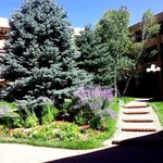 Фотография Courtyard by Marriott Santa Fe
