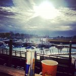 Photo de Cape Ann's Marina Resort