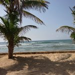 Hidden Beach Resort - Au Naturel Club의 사진