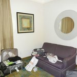 La Quinta Inn & Suites Ft. Lauderdale Plantation照片