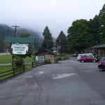 Photo de Townsend Gateway Inn