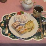 Carole's Bed & Breakfast Inn의 사진