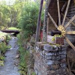 Inn at Gristmill Square의 사진