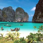 Phuket Tours Direct - Private Day Tours Foto