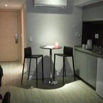 Photo de Regency Rambla Design Apart Hotel