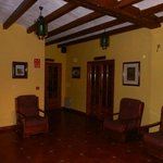 Photo of Hostal GC Ciudad Encantada