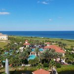 Foto di Hammock Beach Resort