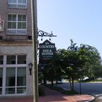 Foto de Country Inn & Suites - Savannah Historic
