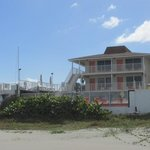 Photo de Royal Holiday Beach Motel