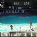 Outer Banks Beach Club의 사진