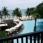 Фотография Veranda Resort and Spa Hua Hin Cha Am