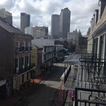 Bilde fra Four Points By Sheraton French Quarter