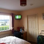 Tir Na Nog Bed & Breakfast Foto
