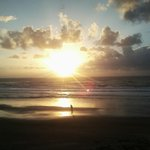 Foto de Surftides Lincoln City