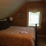 Bilde fra Puffin Inn Bed and Breakfast