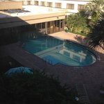 Photo de Sheraton Suites Orlando Airport