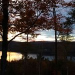 Foto de Cooperstown Lakeview Lodge