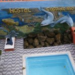 ภาพถ่ายของ Paraty Hostel Adventure Casa Do Rio