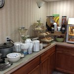 Photo de Quality Inn Newport News