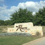 Foto de The Reserve At Lake Travis