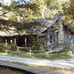 Foto de French Camp Bed and Breakfast Inn