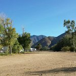 Foto de Butterfield Ranch Resort