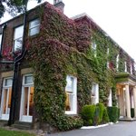 Foto de Farington Lodge Hotel
