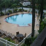Foto BEST WESTERN PLUS Siesta Key Gateway