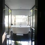 Foto van Kayumanis Nusa Dua Private Villa & Spa