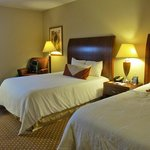 Hilton Garden Inn Bloomington Foto