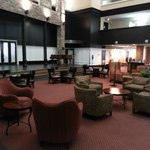 DoubleTree by Hilton Memphis Downtown照片